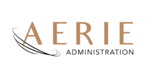 Aerie administration services